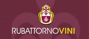 Rubattorno vini produzione e vendita Chianti Montalbano, Toscana